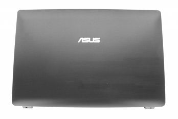 Asus K73SD Notebook WebCam Drivers (2019)