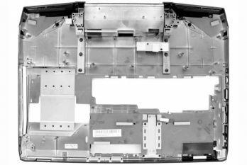 ASUS G53SW NOTEBOOK NE785 WLAN WINDOWS 7 64 DRIVER