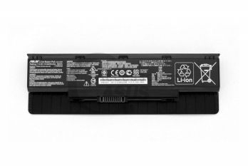 Battery A32-N56