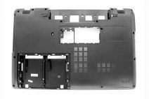 Asus K73BY NE785 WLAN Drivers PC