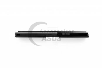 Battery A32-X401 for ZenBook Flip