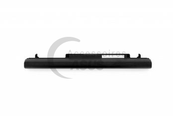 Asus Battery A41-K56
