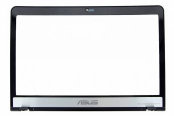 ASUS X5QSL DRIVERS FOR WINDOWS DOWNLOAD