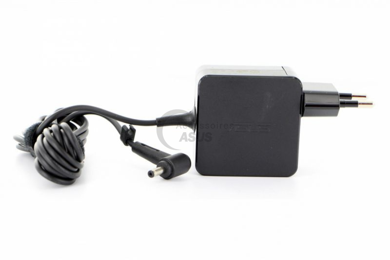 chargeur asus 33 w e402na