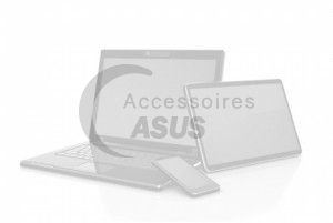 Asus adapter 135W for Notebook