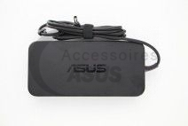 Asus adapter 150W for Notebook