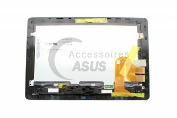 FHD touch screen module for EeePad Transformer 10 inch