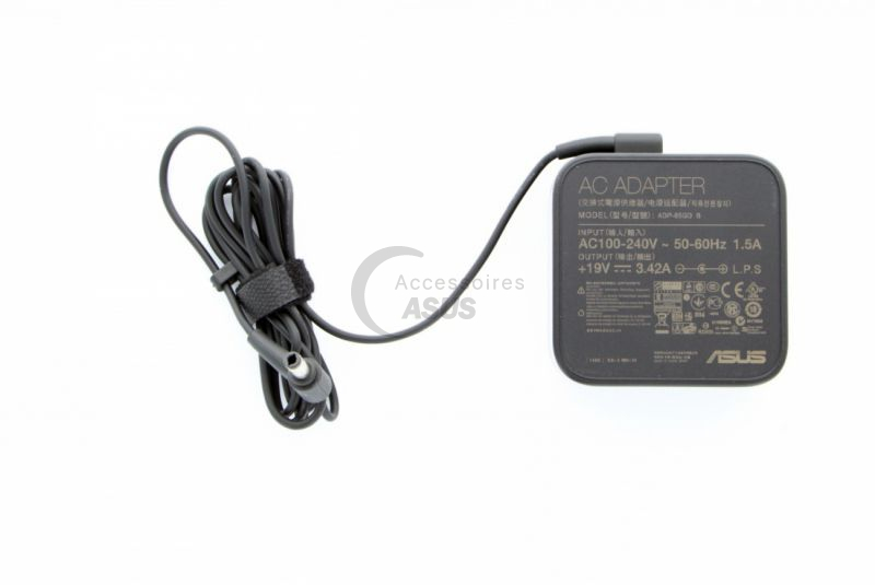 Asus adapter 65W slim for Notebook