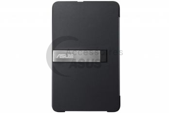 Black TurnCase for MemoPad