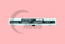 Battery A42-M2 for laptop
