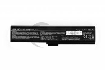 Battery A32-M9 for notebook