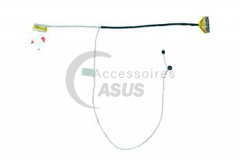 LVDS cable