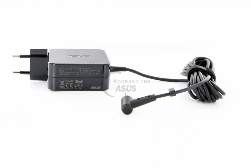 Asus adapter 45W for ZenBook