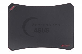 GM50 ROG mouse pad