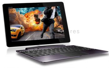 Spare Parts for Asus Transformer Pad TF300T| Accessoires Asus