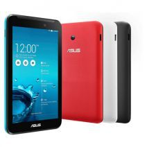 Spare Parts for Asus MeMO Pad HD 7 | Accessoires Asus