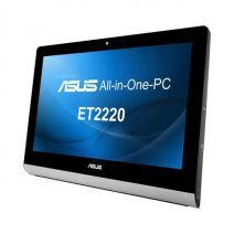 Asus All-in-one PCs ET2011EG Linux