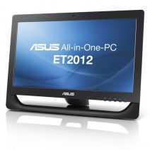 Asus ET2011E ATI Display Drivers for Windows 7