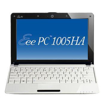 ASUS EEE PC 1005HA LAN DRIVERS DOWNLOAD
