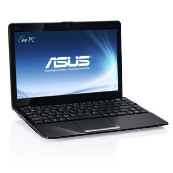 Spare parts for asus 1215t accessoires asus spare parts for 1215t our eeepc compatible parts for asus 1215t freerunsca Images
