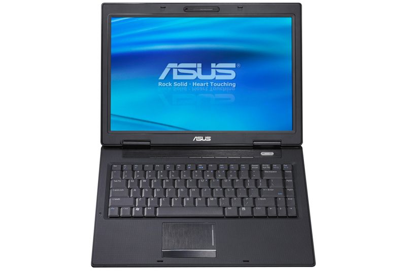 Asus Z81K Driver for Windows 7