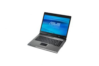 ASUS A6RP WINDOWS 8 DRIVER