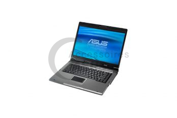 ASUS A6R TOUCHPAD DRIVER DOWNLOAD