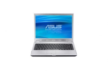 ASUS Z35F DRIVERS FOR WINDOWS