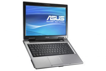 ASUS A8F WINDOWS VISTA DRIVER