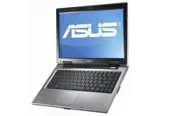 Driver for Asus Z99E Notebook