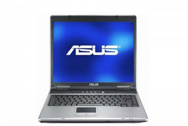 ASUS A9T WINDOWS 10 DRIVER