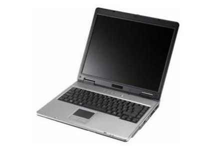 DRIVERS FOR ASUS Z94L NOTEBOOK
