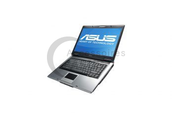 ASUS F3SR VGA DRIVERS PC