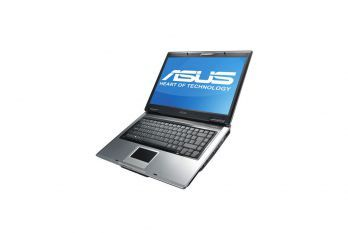 DRIVER FOR ASUS F3JV