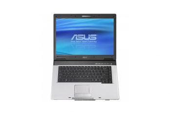 ASUS Z53H DRIVER DOWNLOAD