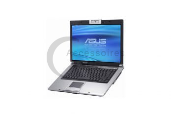 ASUS F5V VIDEO WINDOWS 8 X64 TREIBER