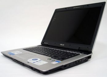 DRIVERS FOR ASUS PRO31JA