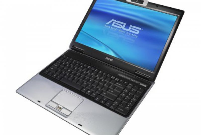 ASUS X56TR DRIVERS FOR WINDOWS 8
