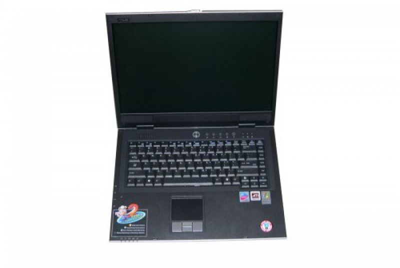 ASUS M6V WINDOWS VISTA DRIVER