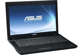 ASUS ASUSPRO ADVANCED B53J WINDOWS DRIVER