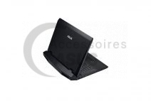 ASUS G73JH MOUSE PAD DRIVER