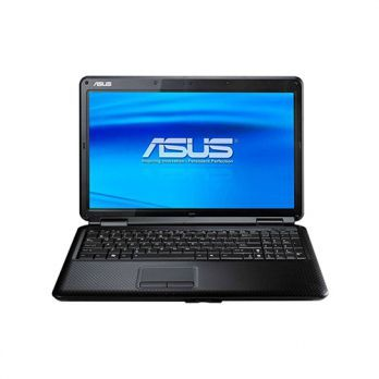 ASUS K52DR WLAN DRIVER DOWNLOAD FREE