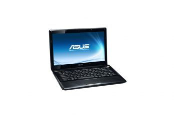 ASUS X42JV NOTEBOOK DRIVERS