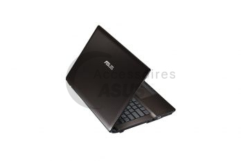ASUS K43SD INTEL BLUETOOTH DRIVERS FOR MAC