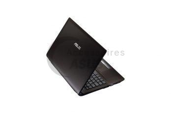 Spare parts for Asus laptop K53E| Accessoires Asus