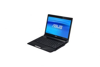 Asus K84C Driver Download