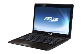 ASUS A43BE DRIVERS FOR WINDOWS 10