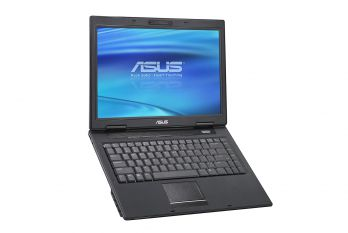 NEW DRIVERS: ASUS X80N NOTEBOOK