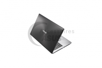 ASUS X550LA WIRELESS SWITCH DRIVER FOR MAC DOWNLOAD