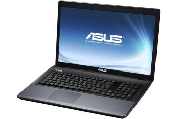 ASUS R900VM DRIVERS FOR WINDOWS 8